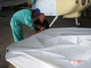 Fabric Covering_8